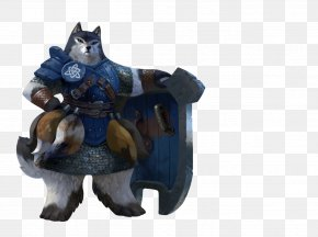 Armello Character Drawing Concept Art Video Game PNG