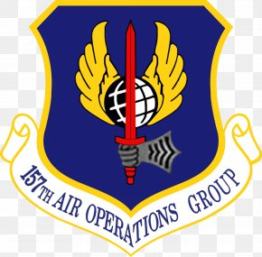 Military - Air Force Nuclear Weapons Center Wright-Patterson Air Force Base Air Force Materiel Command United States Air Force PNG