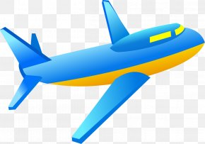 Airplane Icon Images Airplane Icon Transparent Png Free Download