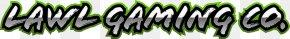 Leaf - Grasses Leaf Plant Stem Close-up Font PNG