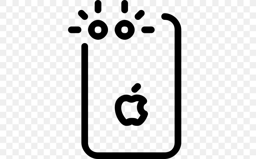 Line Font Symbol Mobile Phone Case Icon, PNG, 512x512px, Symbol, Line Art, Mobile Phone Case Download Free