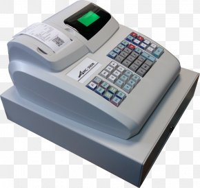 Cash Register - Cash Register Price Sole Proprietorship Sales Point Of Sale PNG