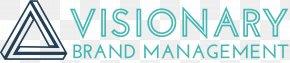 Brand Management - Logo Inbound Marketing Brand Social Media PNG