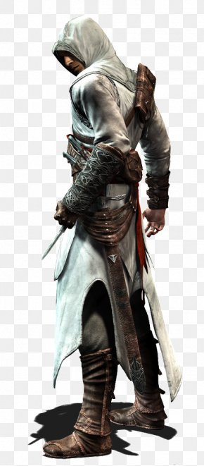 Assassin's Creed: Bloodlines Assassin's Creed: Brotherhood Assassin's Creed: Altaïr's Chronicles Assassin's Creed: Revelations PNG