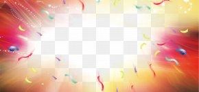 Backdrop Background - Light Poster PNG