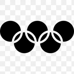 Olympic Games - Olympic Games 2016 Summer Olympics 2012 Summer Olympics PNG
