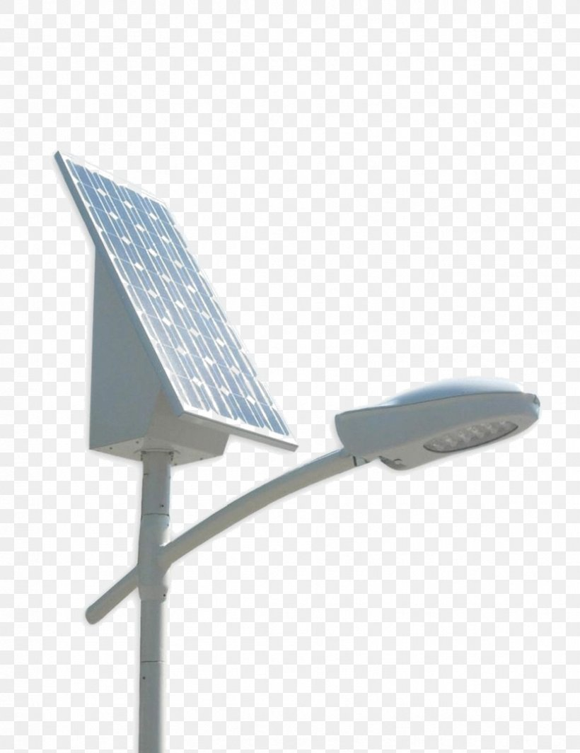 Solar Street Light Solar Energy House, PNG, 831x1080px, Street Light, Electrical Grid, Factory, House, Project Download Free