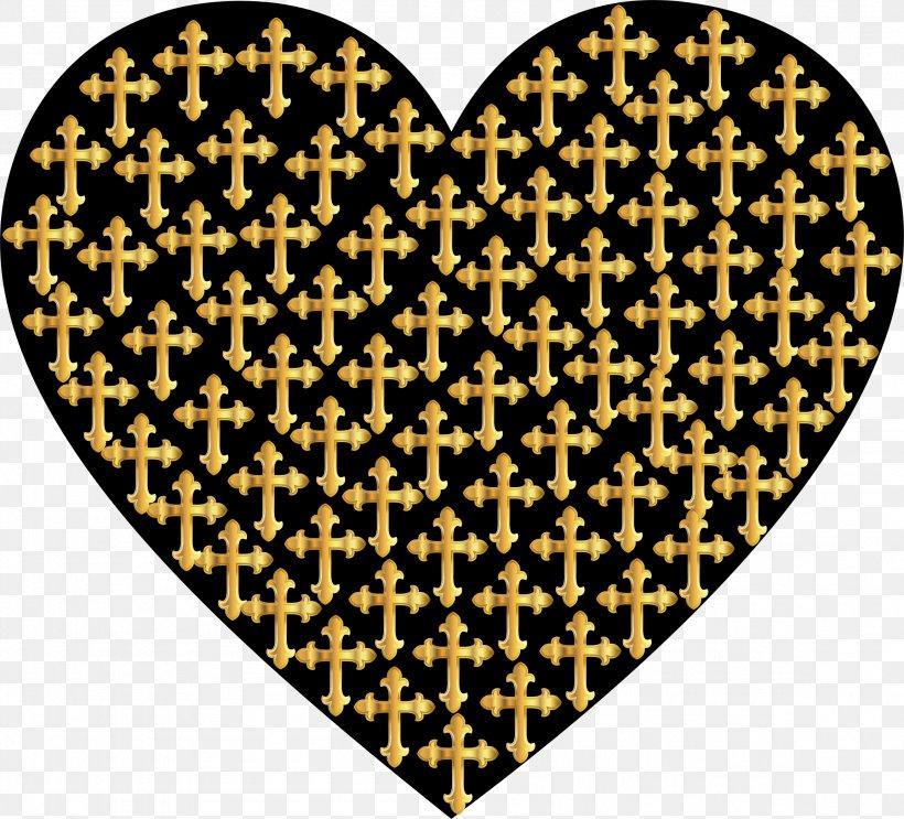 Love Heart Clip Art, PNG, 2302x2088px, Love, Christian Church, Christian Cross, Christianity, Crucifix Download Free