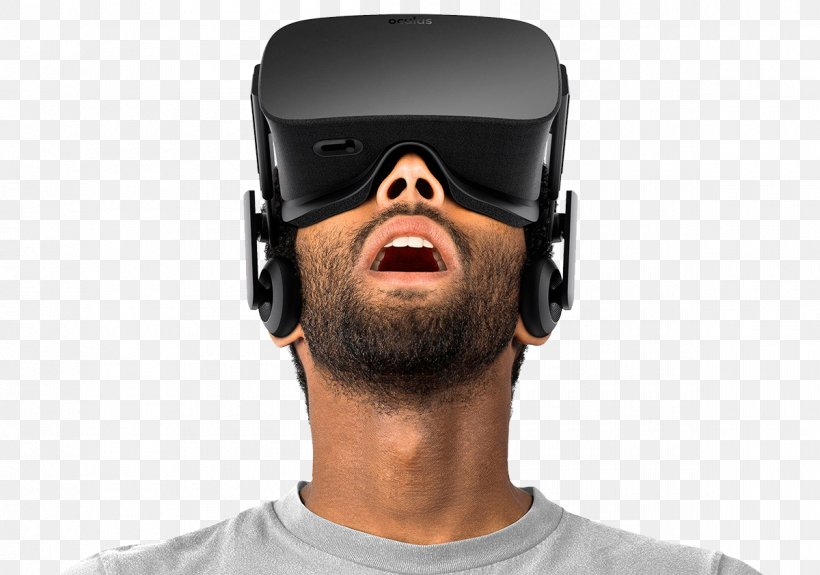 Oculus Rift HTC Vive Samsung Gear VR Head-mounted Display PlayStation VR, PNG, 1200x842px, Oculus Rift, Audio, Audio Equipment, Bicycle Clothing, Bicycle Helmet Download Free
