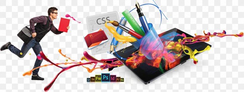 Web Development Graphic Designer Web Design, PNG, 934x351px, Web Development, Brand, Business, Computer Software, Dynamic Web Page Download Free