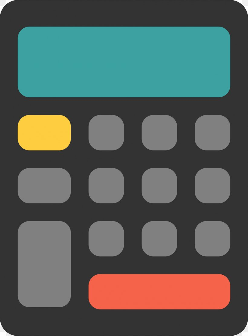 Computer Graphics Download, PNG, 2000x2714px, Computer, Black, Calculator, Computer Graphics, Designer Download Free