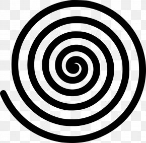 Hypnosis png images   PNGWing
