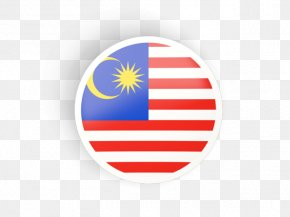 Flag - Flag Of Malaysia National Flag Flag Of The United States PNG
