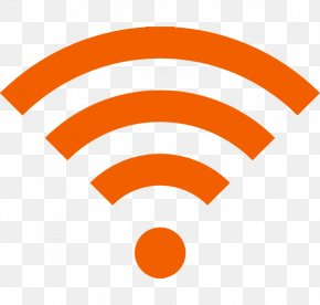 Wifi Icon - Wi-Fi Wireless Network Computer Network Li-fi PNG