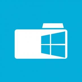 Windows 8 Cliparts - Windows 8 Microsoft Windows Clip Art PNG