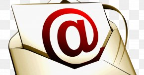 Email - Email Box Email Attachment Electronic Mailing List Email Address PNG