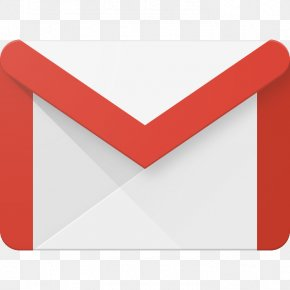 Rio Janeiro - Inbox By Gmail Email Google PNG