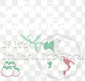 Imported Food - Petal Leaf Flowering Plant Clip Art PNG