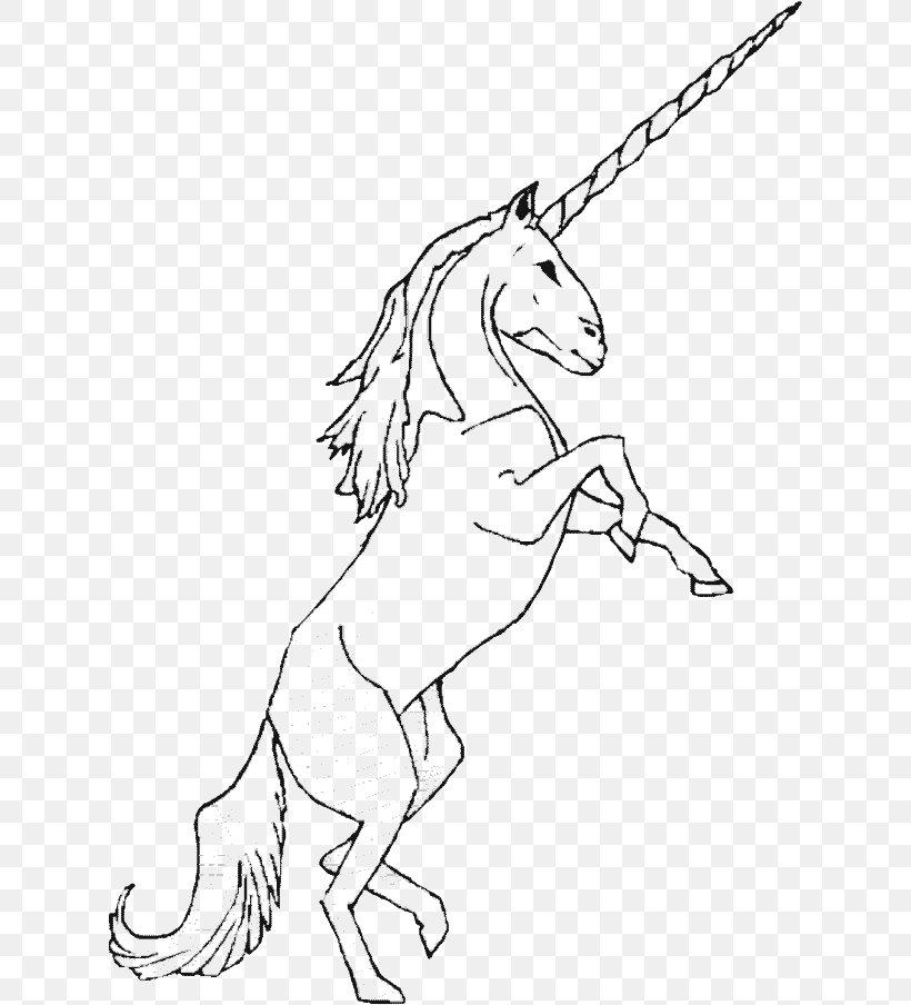 pink fluffy unicorn ausmalbilder - vorlagen zum ausmalen