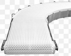 Belt Border - Conveyor Belt Conveyor System Transport Stainless Steel PNG