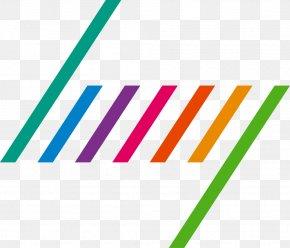 Urban - Graphic Design Logo Diagram Font PNG