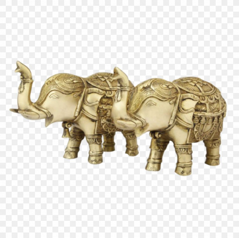 Indian Elephant African Elephant Statue Png 1600x1600px Indian Elephant African Elephant Art Brass Cult Image Download Gray elephant poster, african bush elephant indian elephant , elephant transparent background png clipart. favpng com