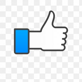 Thumb Signal Drawing Clip Art PNG