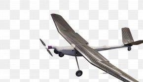 Aircraft - Model Aircraft Airplane Air Travel Propeller PNG
