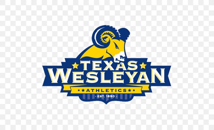 Texas Wesleyan University Logo Brand Clip Art Font Png 500x500px Texas Wesleyan University Area Brand Logo