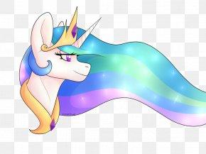 Unicorn - Unicorn Desktop Wallpaper Computer Clip Art PNG