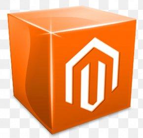 Web Design - Web Development Magento E-commerce Shopping Cart Software Web Design PNG