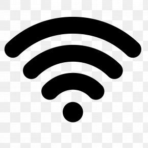 Copyright - Wi-Fi Wireless Access Points PNG