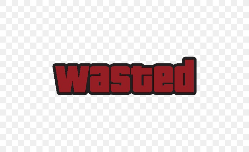 Grand Theft Auto V Grand Theft Auto San Andreas Grand Theft Auto Vice City Wasted Video Keep up for more gta 5 part 9 of gta v wasted compilation. grand theft auto v grand theft auto