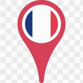 Agenzia Di Traduzioni Valmontone, Roma/ Birou De Traduceri Valmontone, Roma Symbol France Flag Vector - France Traduservizi PNG