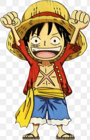 Monkey D. Luffy Vinsmoke Sanji One Piece Portgas D. Ace Nami PNG