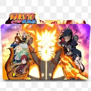 Naruto - Naruto Shippuden: Ultimate Ninja Storm 4 Naruto Uzumaki Sasuke Uchiha Kakashi Hatake Naruto Shippuden: Ultimate Ninja Storm Revolution PNG