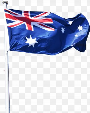 Australian Flag - Swan Hill Rural City Council Flag Of Australia Information Stock.xchng PNG