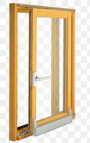 Window - Window Sliding Glass Door Wood Sliding Door PNG