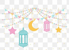 Holiday Decorations Lights - Light Holiday Clip Art PNG