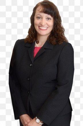 Landscope Christie's International Real Estate - Sabine De Bethune Deputy Executive Director Public-Private Partnership Center Blazer Business PNG