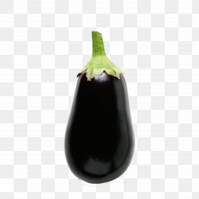 Eggplant - Chili Con Carne Eggplant Zakuski Vegetable Food PNG