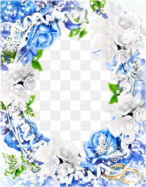 Frame Pattern Design Material - Picture Frame Photography PNG