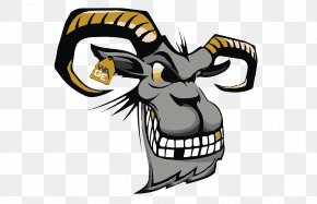 Goat - Goat Farming Logo Enduro Mountain Bike PNG