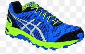 Asics Running Shoes Image - Nike Free Sneakers Shoe ASICS PNG