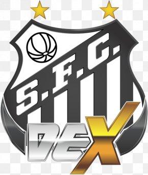 League Of Legends - Santos FC Dream League Soccer Copa Libertadores League Of Legends Team PNG