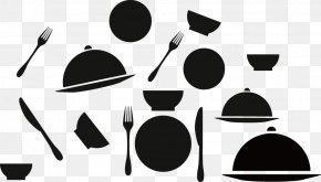 Catering Icon Design - Icon Design Catering PNG