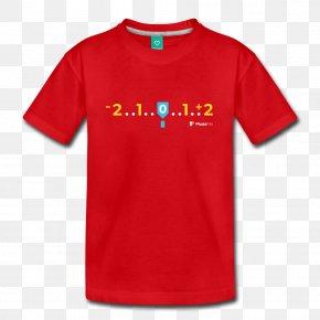 T-shirt - T-shirt Illinois Fighting Illini Men's Basketball Clothing Polo Shirt PNG