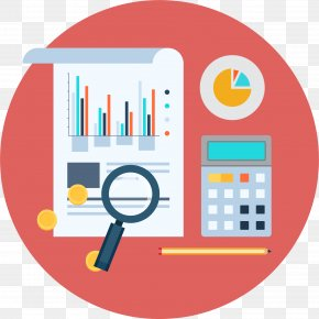 Analyst - Tax Return Management Business Accounting PNG