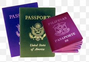 US Passport And Passport Philippines - United States Passport Philippine Passport Passport Validity Ukrainian Passport PNG