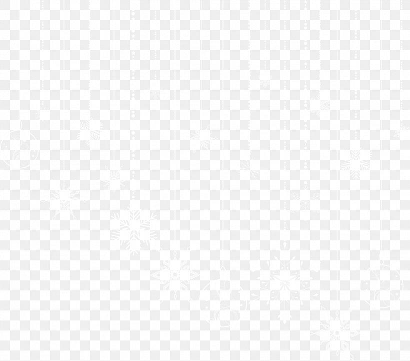 White Black Angle Pattern, PNG, 1975x1737px, White, Black, Black And White, Monochrome, Monochrome Photography Download Free
